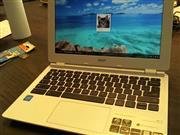 ACER Laptop/Netbook CB3-111-C4HT